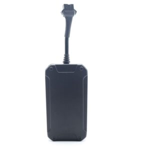 4G-GT210 Motorcycle GPS Tracker