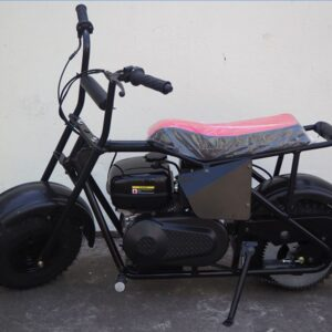 MB-208-3 MINI BIKE