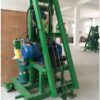 HY-240 Water Well Drilling Machine