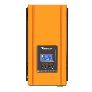 Low Frequency Inverter Charger 1KW-6KW Pure Sine Wave