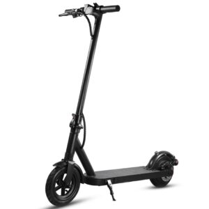 Smart Electric Scooter EZ8