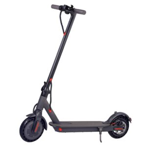 Smart Electric Scooter EZ6