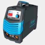 portable wildely used Zx7 250 manual metal arc Inverter welder